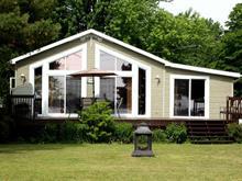 House for rent in Venise-en-Québec, Montérégie, 471, Avenue de Venise Ouest, 19312138 - Centris