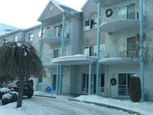 Condo for sale in Repentigny (Repentigny), Lanaudière, 569, boulevard  Iberville, apt. 107, 28680220 - Centris