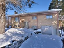 Maison à vendre à Sainte-Anne-des-Plaines, Laurentides, 183, Rue des Cèdres, 20675741 - Centris
