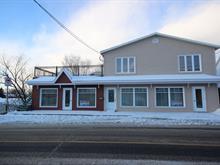 Immeuble à revenus à vendre à Plessisville - Ville, Centre-du-Québec, 1583A - 1589A, Rue  Saint-Calixte, 28332968 - Centris