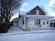 House for sale in Plessisville - Ville, Centre-du-Québec, 1334, Rue  Napoléon, 25468980 - Centris