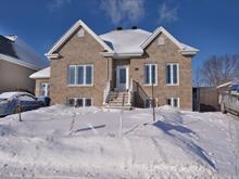 Maison à vendre à Sainte-Anne-des-Plaines, Laurentides, 193, Rue de la Chantignole, 16266038 - Centris
