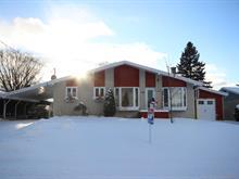 Maison à vendre à Plessisville - Ville, Centre-du-Québec, 1365, Avenue  Mailhot, 12569319 - Centris