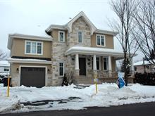 Maison à vendre à Blainville, Laurentides, 32, Rue  Paul-Albert, 27443269 - Centris