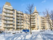 Condo à vendre à Sainte-Foy/Sillery/Cap-Rouge (Québec), Capitale-Nationale, 3783, Rue  Gabrielle-Vallée, app. 603, 23845715 - Centris