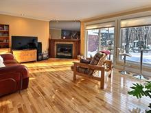 Maison à vendre à Sainte-Foy/Sillery/Cap-Rouge (Québec), Capitale-Nationale, 3865, Rue  Jolicoeur, 21261175 - Centris