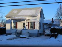 Maison à vendre à Granby, Montérégie, 149, Rue  York, 22816100 - Centris