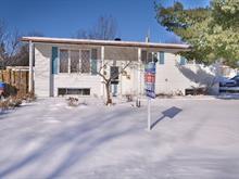 Maison à vendre à Sainte-Anne-des-Plaines, Laurentides, 177, Rue du Parc, 24828405 - Centris