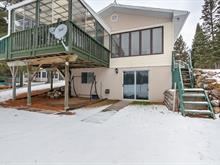 Maison à vendre à La Pêche, Outaouais, 5, Chemin des Épinettes, 25612613 - Centris