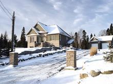 House for sale in Lac-Supérieur, Laurentides, 115, Montée  Brien, 15687828 - Centris