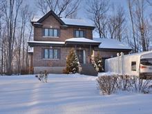 House for sale in Sainte-Sophie, Laurentides, 156, Rue des Suisses, 20764384 - Centris