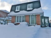 House for sale in Beauport (Québec), Capitale-Nationale, 131, Rue  Armand, 16291139 - Centris