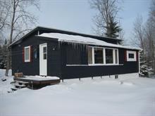Maison à vendre à Trécesson, Abitibi-Témiscamingue, 106, Chemin  Desormeaux, 11643597 - Centris