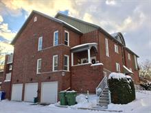 Condo for sale in Saint-Eustache, Laurentides, 414, Rue  Saint-Eustache, apt. F, 23145373 - Centris