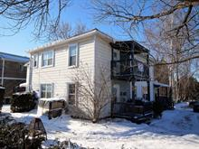 Triplex for sale in Cowansville, Montérégie, 164 - 168, Rue  Church, 17877255 - Centris
