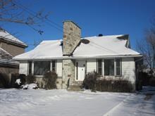 Maison à vendre à Dorval, Montréal (Île), 1895, Chemin du Bord-du-Lac-Lakeshore, 11863867 - Centris