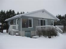 House for sale in La Corne, Abitibi-Témiscamingue, 56, 3e-et-4e Rang Ouest, 11447657 - Centris