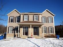 House for sale in Cowansville, Montérégie, 515, Rue des Pivoines, 12236276 - Centris