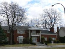 Maison à vendre à Brossard, Montérégie, 8995, boulevard  Rivard, 22056867 - Centris