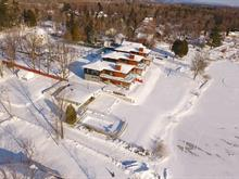 Lot for sale in Sainte-Foy/Sillery/Cap-Rouge (Québec), Capitale-Nationale, 17, Rue des Cicindèles, 22960047 - Centris