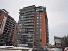 Condo for sale in LaSalle (Montréal), Montréal (Island), 1900, boulevard  Angrignon, apt. 1008, 16260717 - Centris