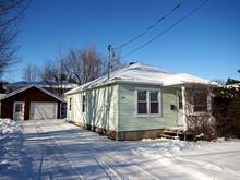 House for sale in Cowansville, Montérégie, 214, Rue  Barker, 27566564 - Centris
