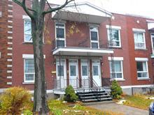 Quadruplex à vendre à Verdun/Île-des-Soeurs (Montréal), Montréal (Île), 343 - 349, Rue  Moffat, 27077247 - Centris