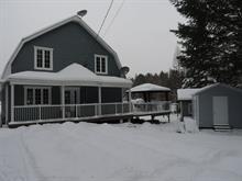 Maison à vendre à Chertsey, Lanaudière, 3070, Avenue des Asters, 9373435 - Centris