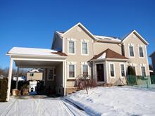 Maison à vendre à Cowansville, Montérégie, 439, boulevard  J.-André-Deragon, 18644196 - Centris