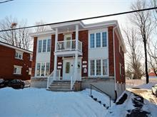 Duplex for sale in Cowansville, Montérégie, 138 - 140, Rue  Loiselle, 28481178 - Centris