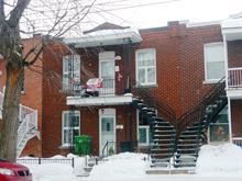 Duplex for sale in Mercier/Hochelaga-Maisonneuve (Montréal), Montréal (Island), 556 - 558, Rue  Pierre-Tétreault, 25597601 - Centris