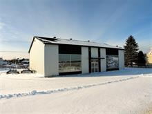 Bâtisse commerciale à vendre à Saint-Lin/Laurentides, Lanaudière, 1654, Route  335, 13768251 - Centris