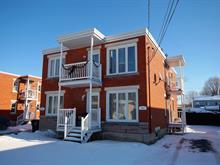 Duplex for sale in Cowansville, Montérégie, 207 - 209, Rue  Rodrigue, 15691027 - Centris