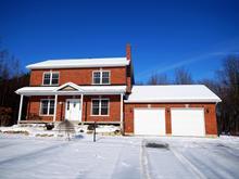 Maison à vendre à Farnham, Montérégie, 780, Rue des Lièvres, 22897704 - Centris