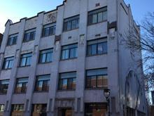 Condo / Appartement à louer à Ville-Marie (Montréal), Montréal (Île), 1000, Rue  Amherst, app. 301, 21844809 - Centris