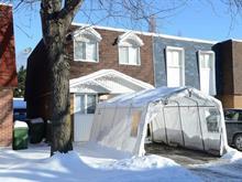 House for sale in Rivière-des-Prairies/Pointe-aux-Trembles (Montréal), Montréal (Island), 845, Place du Parc, 10190924 - Centris