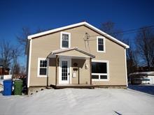 Maison à vendre à Cowansville, Montérégie, 129, Rue  Goyer, 28279277 - Centris