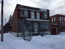 Triplex for sale in Saint-François (Laval), Laval, 6996 - 7000, boulevard des Mille-Îles, 14693534 - Centris