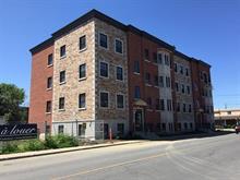 Condo / Apartment for rent in Lachine (Montréal), Montréal (Island), 2045, Rue  Notre-Dame, apt. 201, 26906130 - Centris