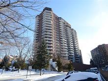 Condo à vendre à Montréal-Nord (Montréal), Montréal (Île), 6900, boulevard  Gouin Est, app. 1607, 19119707 - Centris