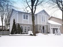 Maison à vendre à Lorraine, Laurentides, 4, Rue  Mureau, 21170370 - Centris