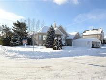 Maison à vendre à Blainville, Laurentides, 2, Rue des Dinars, 23936602 - Centris