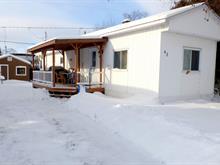 Mobile home for sale in Gatineau (Gatineau), Outaouais, 43, 4e Avenue Ouest, 20197151 - Centris