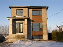 Maison à vendre à Saint-Amable, Montérégie, 314, Rue des Érables, 17007729 - Centris