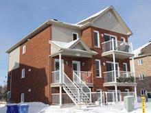 Triplex à vendre à Aylmer (Gatineau), Outaouais, 425, Rue  Front, 12938057 - Centris