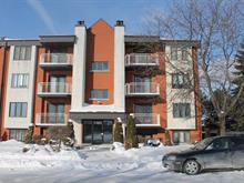 Condo for sale in La Prairie, Montérégie, 600, Rue  Notre-Dame, apt. 3, 15139777 - Centris