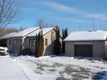 Maison à vendre à Saint-Césaire, Montérégie, 148, Rang du Bas-de-la-Rivière Nord, 13084903 - Centris