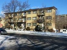 Income properties for sale in Côte-Saint-Luc, Montréal (Island), 615, Avenue  Hudson, 24627642 - Centris
