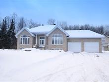 House for sale in Terrebonne (Terrebonne), Lanaudière, 4690, Rue  Jean-Paul-Gagnon, 28596287 - Centris