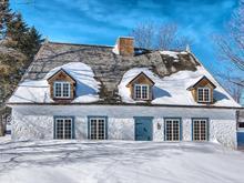 Maison à vendre à Saint-Laurent-de-l'Île-d'Orléans, Capitale-Nationale, 6248, Chemin  Royal, 28796087 - Centris